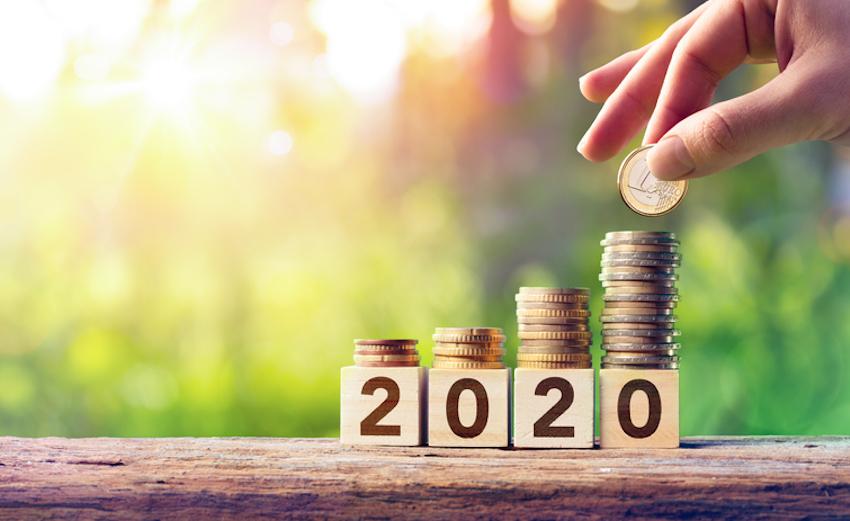 I år kan du låna pengar med bra ränta om du jämför