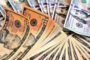Jämför lån på förhand genom oss så få mer för pengarna